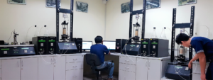 laboratorio.de.geotecnica.de.ingeotest.com.en.lima.peru