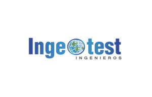 ingeotest.com