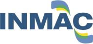 inmac