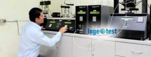 laboratorio.geotecnico.de.ingeotest.com